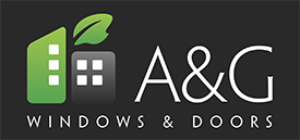 A&G Windows & Doors in Toronto